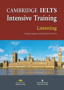 CambridgeIELTSIntensiveTraining_Listening