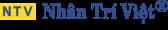 Công ty TNHH Nhân Trí Việt