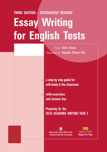 academic essay gabi duigu Essay writing for english test ca gabi duigu for example, perhaps a trip to another country changed example of the perfect college essay your ideas online story.