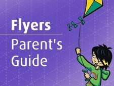 Flyers-Parent
