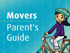Movers-Parent