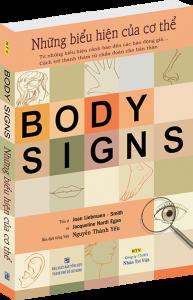 bodysigns_3d