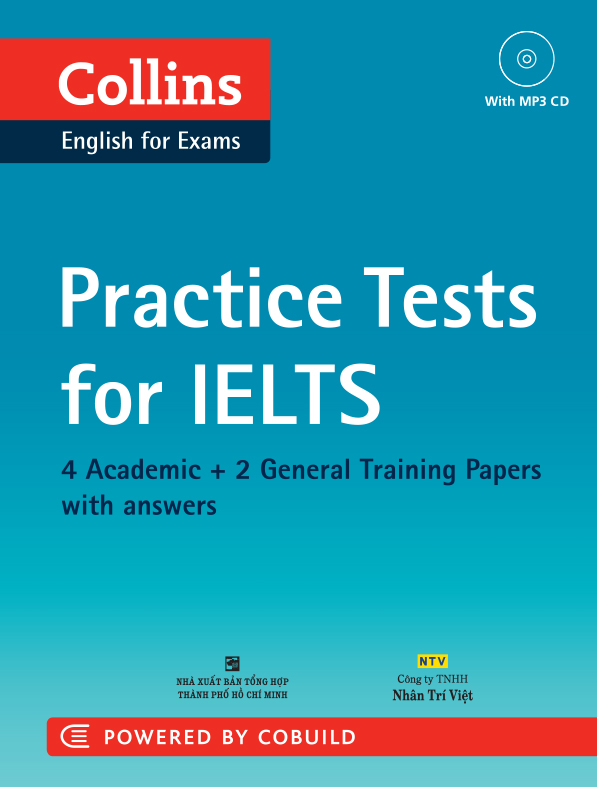 british council ielts reading practice test Offering free ielts practice materials for all major exam task types ielts reading test ielts listening test british council and idp education australia.