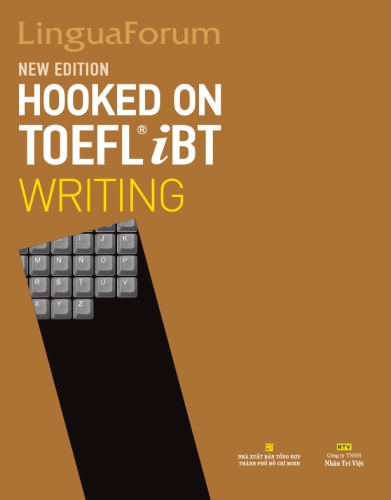 Toefl Cbt Essay Score