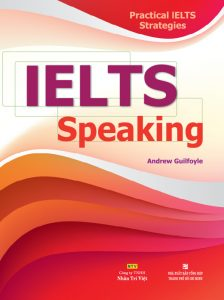 PracticalIELTS_Speaking