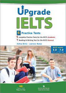 UpgradeIELTS