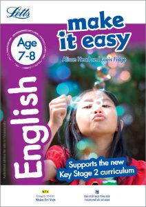 Letts_MakeItEasy_English_7-8
