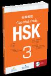 HSK3-BH