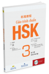 HSK3-BT