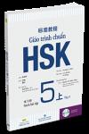 HSK5A-BT
